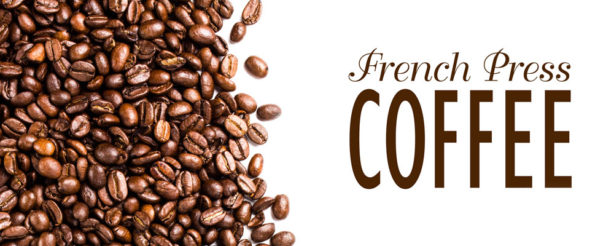 French Press Coffee Video – Learning How to do Quick Edits